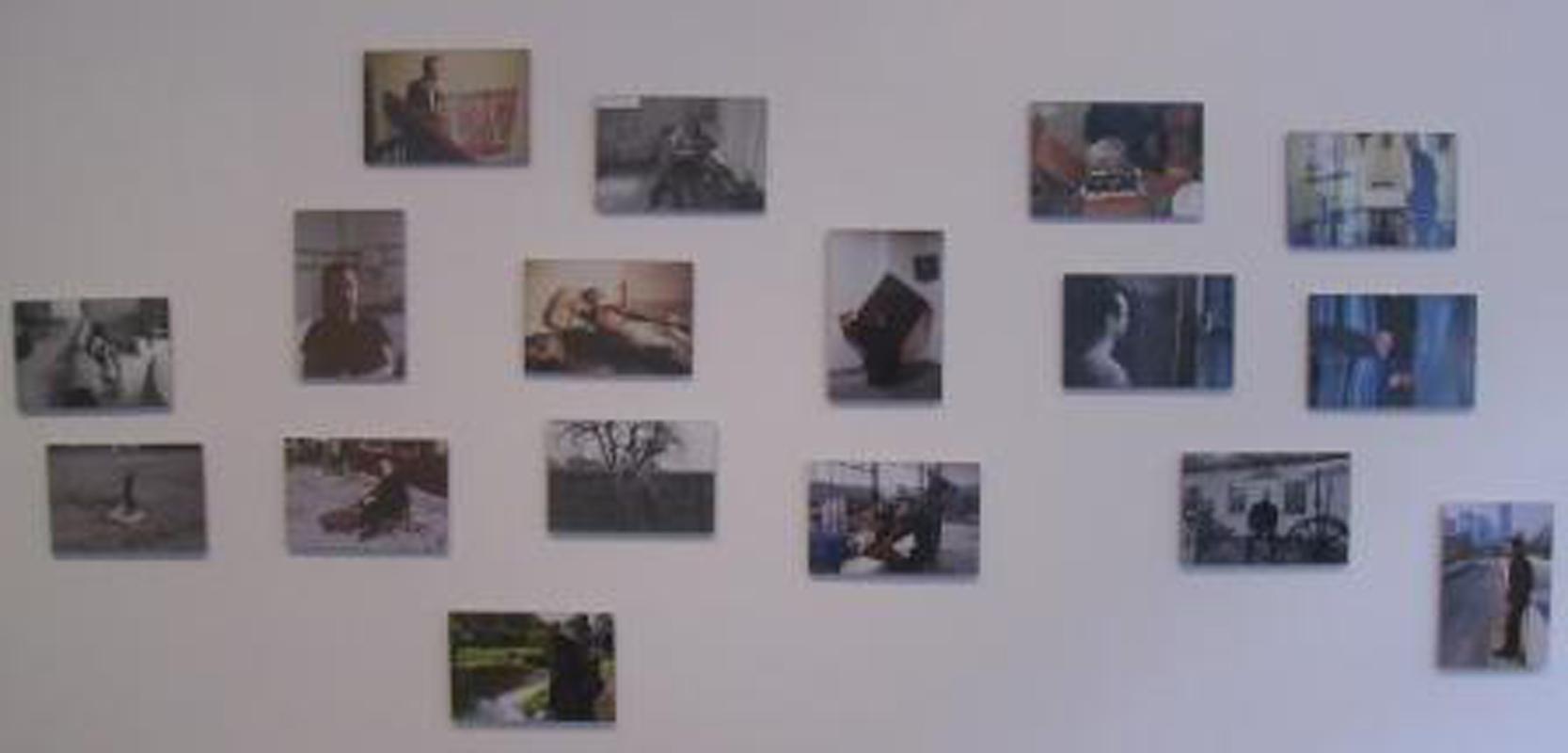 Fein Küche Galerie New London Ct Galerie - Küche Set Ideen ...