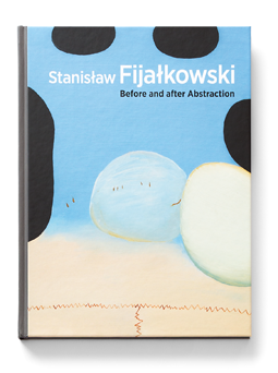 Before and after Abstraction book cover