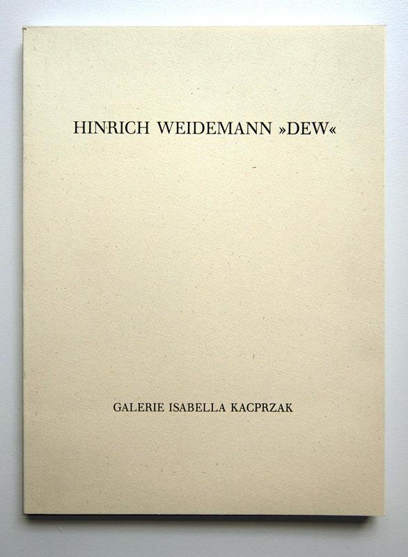 Buch HW1