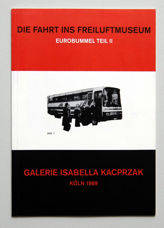 Buch IC