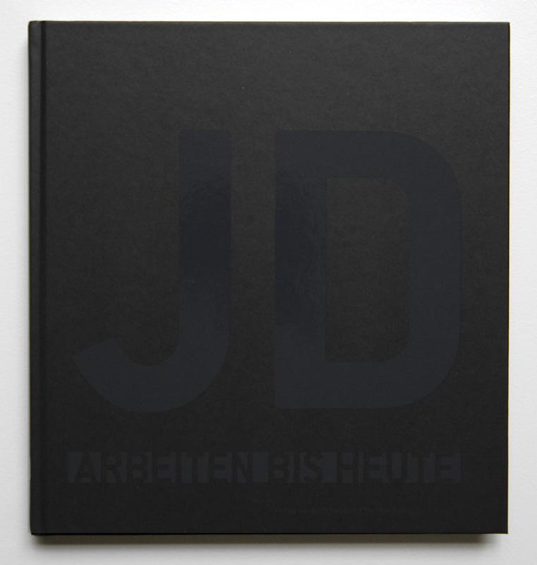 Buch JD