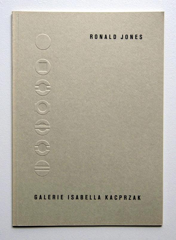 Buch RJ