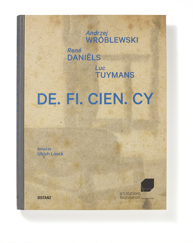 DE._FI._CIEN._CY_RGB_300dpi_01